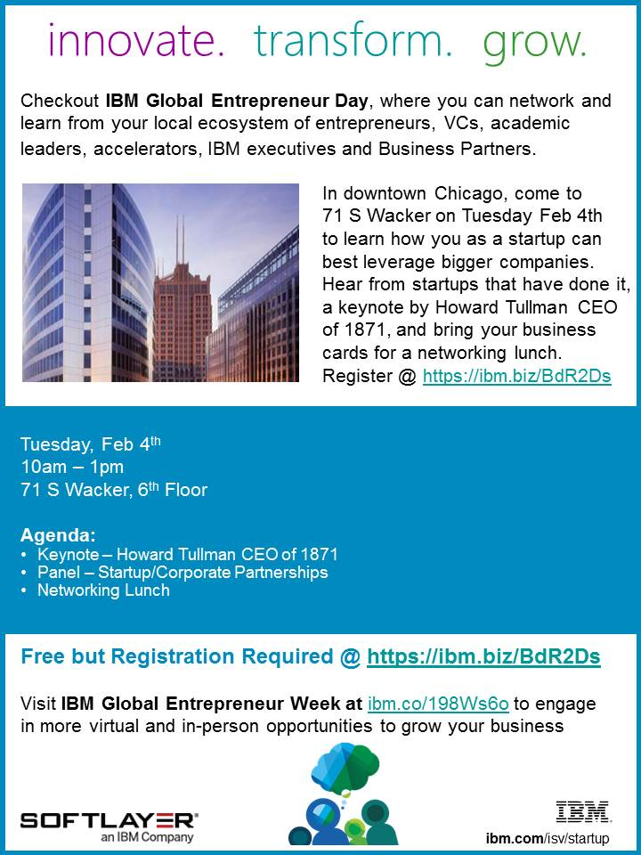 Global_Entrepreneur_Week_Day_2_Flyer