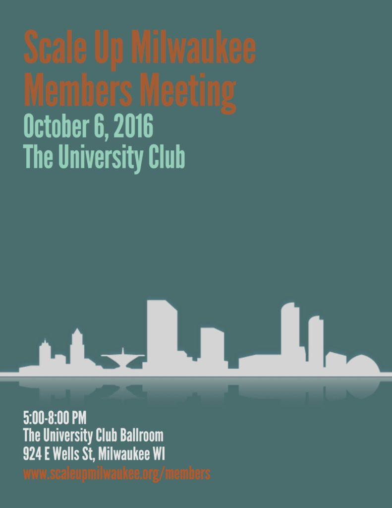 oct-6-membership-poster-oct-jpeg